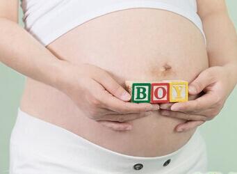 专家:想生男孩男性多吃酸性食物女性吃碱性食
