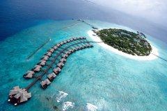 中国俩姐妹女子马尔代夫溺亡 一人遭海潮卷走