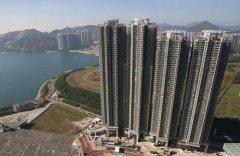 李嘉诚再度折价甩卖香港楼盘 9小时套现43亿元