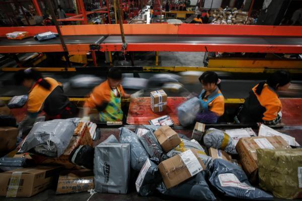 国家邮政局紧急发文要求加强寄递安全管理工作