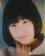 通州潞河医院首度回应13岁少女死亡事件