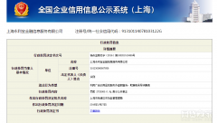P2P平台永利宝利用广告虚假宣传 被罚272.5万
