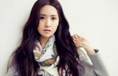 她被捧为亚洲第一美女 全身整容