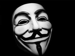 黑客扬言30天内对全球央行进行攻击 希腊已遭殃
