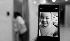 永吉县黄榆乡命案 俩嫌犯自缢身亡 6岁男孩昏迷