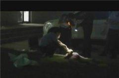 河海大学大一新生凌晨蹊跷坠亡 身上仅穿一内裤