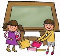 长春12项教育民生工作任务 普惠性幼儿园数量将达730所