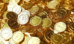 比特币平台相继恢复提币 监管政策或于本月出台