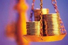 去年我国个人财富规模达126万亿 仅次于美国
