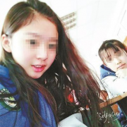 16岁女儿在教室遭同学奸杀 母亲:我就希望他死