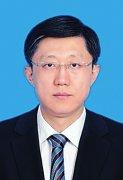 刘非任吉林市委副书记 提名为吉林市市长候选人
