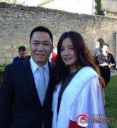 赵薇夫妇遭证监会行政处罚 5年禁入证券市场