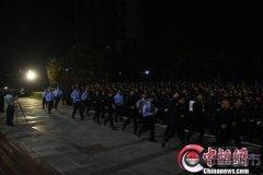 广西北海市长:北海不是传销天堂 坚决赶出传销者