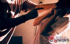 女子遭遇家暴流产 起诉离婚却遭母亲以死相逼
