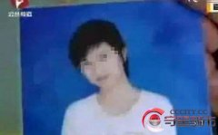 江西17岁女生猪圈被奸杀案宣判:嫌犯获死刑