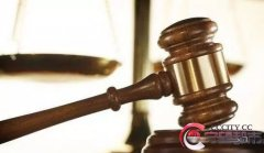 南昌大学遭性侵女生起诉学校和副院长 成国内首