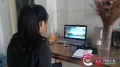 丈夫铐住妻子实施诈骗案 半年内诈骗网友31万余